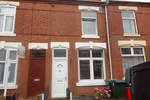 4 bedroom house to rent - Broomfield Road, Coventry