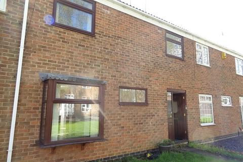 3 bedroom house for sale - Keswick Walk, Coventry