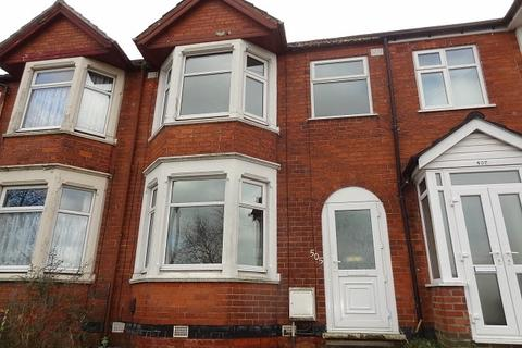 3 bedroom house for sale - Sewall Highway, Coventry