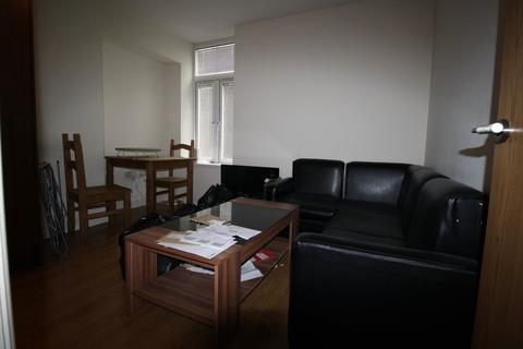 2 bedroom flat to rent - Colum Road, Cardiff