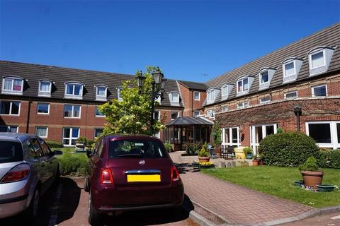 1 bedroom retirement property for sale - Kirk House, Anlaby, Anlaby, HU10