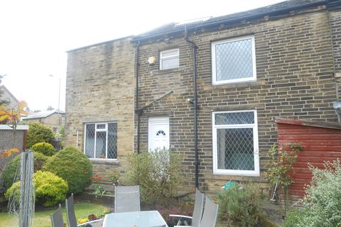 3 bedroom semi-detached house for sale - Prune Park Lane , Allerton BD15