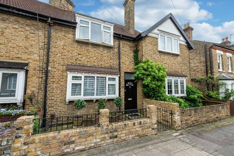 3 bedroom cottage for sale - Alfred Road
