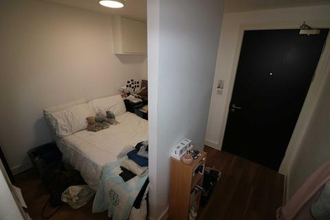 1 bedroom apartment for sale - Simpson Street, Liverpool