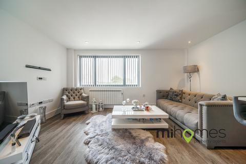 1 bedroom apartment to rent - Redwood House, Enfield, EN2