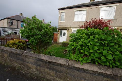 2 bedroom semi-detached house to rent - YARWOOD GROVE BRADFORD BD7 4RN