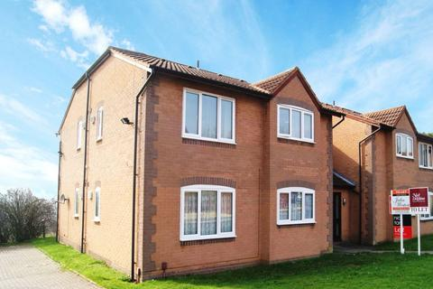 1 bedroom apartment to rent - Birbeck Drive, Madeley, TF7
