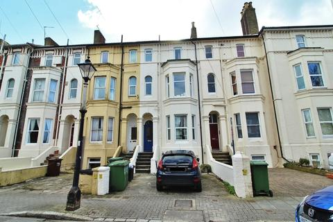 1 bedroom flat for sale - Nelson Road, Southsea