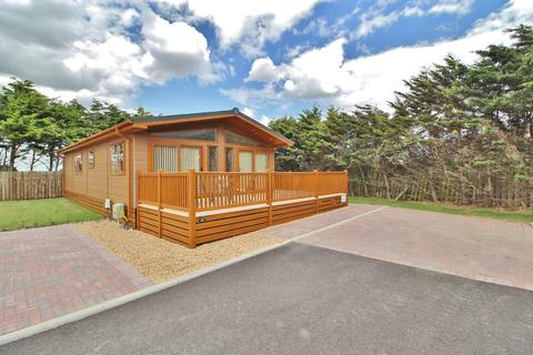 2 bedroom mobile home for sale - Southsea Leisure Park, Melville Road, Southsea