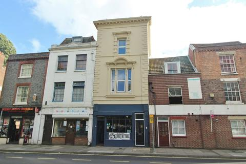 1 bedroom flat for sale - Queen Street, Portsmouth