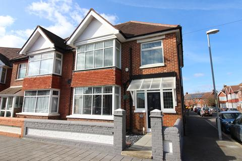 3 bedroom semi-detached house for sale - Northwood Road, Hilsea