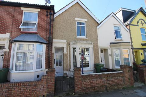 3 bedroom terraced house for sale - Wilson Road, Stamshaw