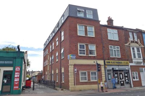 1 bedroom apartment for sale - Kingston Road, Fratton