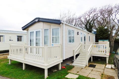 3 bedroom mobile home for sale - Hook Lane, Warsash