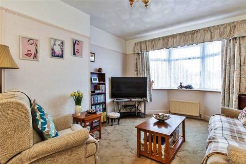2 bedroom detached bungalow for sale - Bridges Avenue, Portsmouth