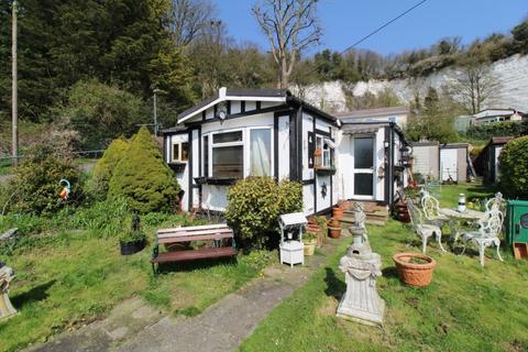 1 bedroom mobile home for sale - Cliffdale Gardens, Cosham