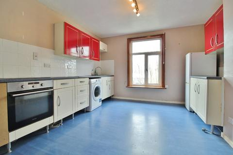 1 bedroom flat to rent - Waverley Road, Southsea