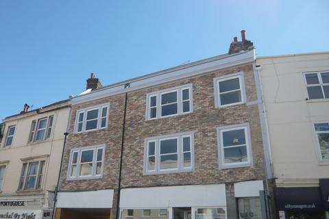 1 bedroom property to rent - Commercial Road, Bournemouth