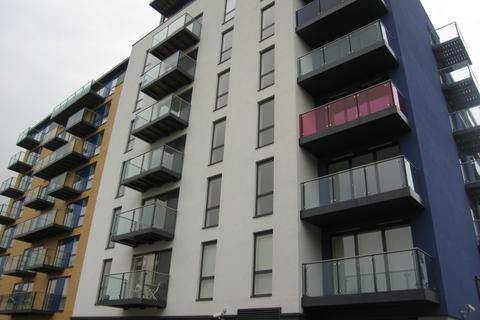 1 bedroom flat - Adana Building, Connington Road, London, SE13