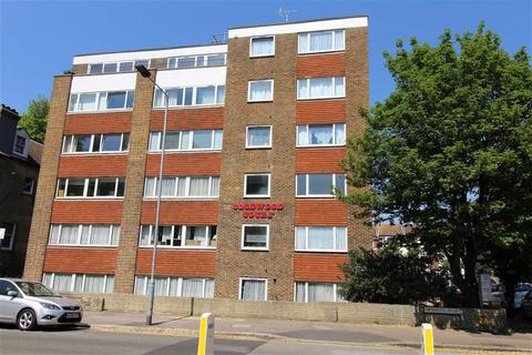 Studio for sale - Goodwood Court, Hove, East Sussex