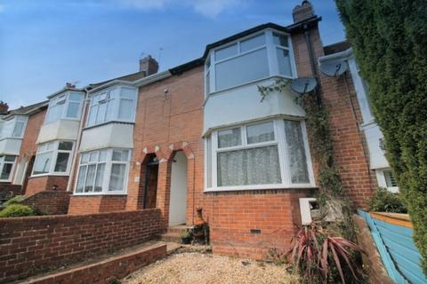 3 bedroom link detached house to rent - Latimer Road, Exeter