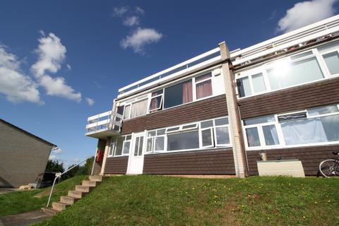 1 bedroom apartment for sale - Landsdowne, Woodwater Lane