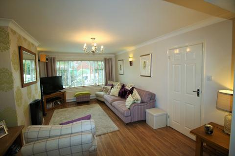 5 bedroom semi-detached house for sale - Queens Road, Exeter