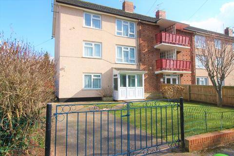 2 bedroom apartment for sale - Leypark Road, Exeter