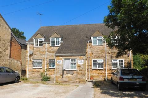 1 bedroom flat to rent - Chandos Court, Chandos Street, Winchcombe
