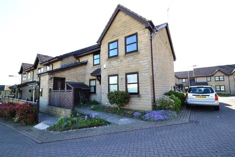 2 bedroom apartment for sale - Dunkhill Croft, Idle,