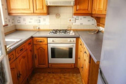 3 bedroom semi-detached house for sale - Hensby Court, Newcastle Upon Tyne NE5