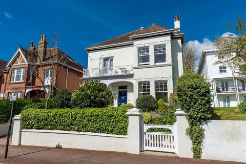 5 bedroom detached house for sale - West Drive, Brighton, East Sussex, BN2