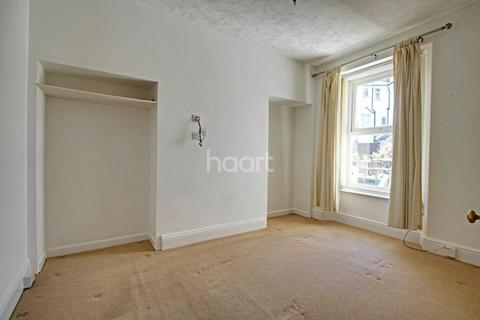 1 bedroom flat for sale - Widey View, Plymouth