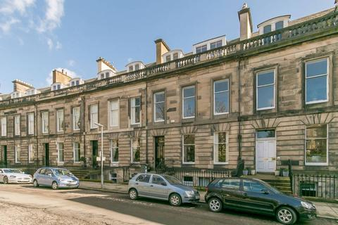 2 bedroom flat for sale - 7/2 Lansdowne Crescent, West End EH12 5EQ