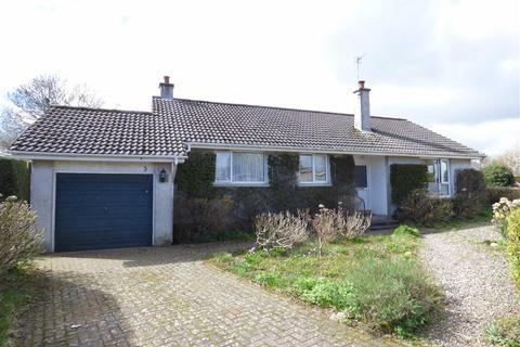 4 bedroom bungalow for sale - Cherry Grove, Gauldry, Fife