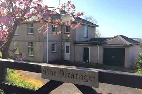 4 bedroom character property for sale - School Lane, St. Erth, Hayle, Cornwall, TR27