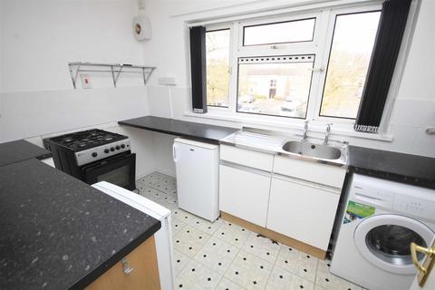 1 bedroom flat for sale - Molewood Close, Cambridge