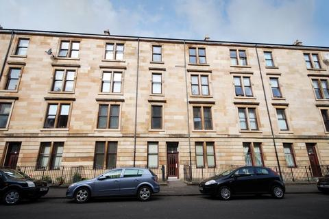 1 bedroom flat for sale - 1/1, 8 Garturk Street, Govanhill, Glasgow, G42 8JD