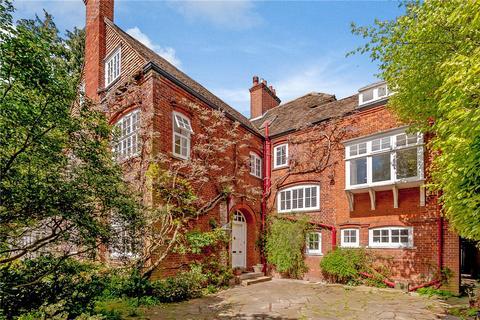7 bedroom detached house for sale - Selwyn Gardens, Cambridge, CB3