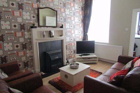 4 bedroom terraced house to rent - Boaler St, Kensington