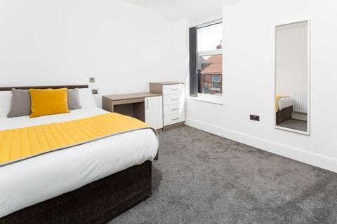 3 bedroom terraced house to rent - Sutcliffe St, Kensington, Liverpool