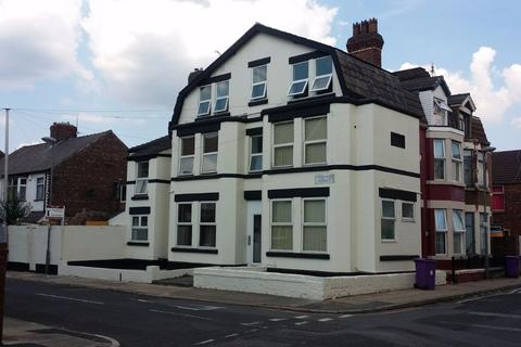 2 bedroom terraced house to rent - Freehold Street