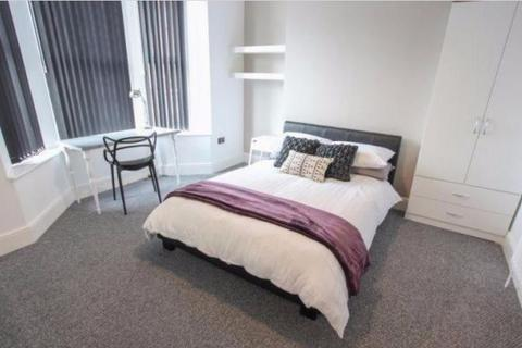 4 bedroom terraced house to rent - Sheil Rd, Kensington