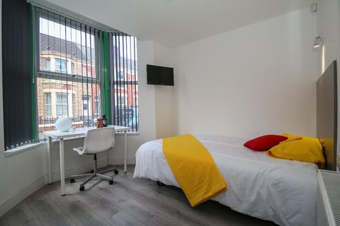 1 bedroom house share to rent - Ridley Road, Kensington