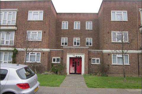 1 bedroom flat for sale - Longbridge Road Barking essex IG11 8DQ