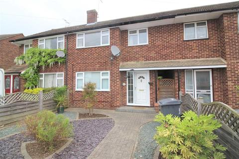 3 bedroom terraced house to rent - Donald Way, Chelmsford