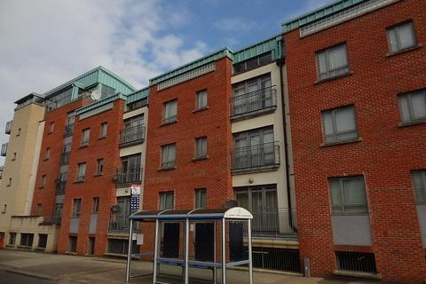 2 bedroom flat to rent - Beauchamp House, Coventry