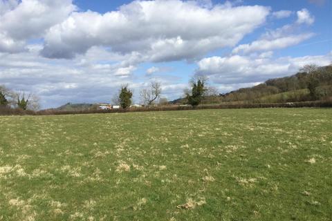 Land for sale - Campden Road, Mickleton