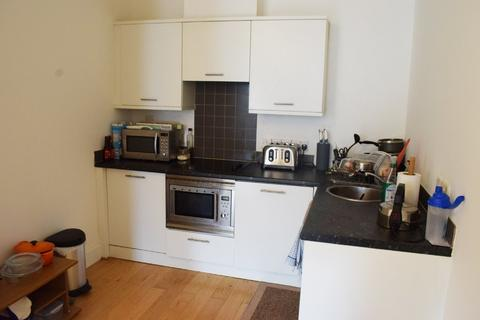 1 bedroom apartment for sale - King Street, Norwich