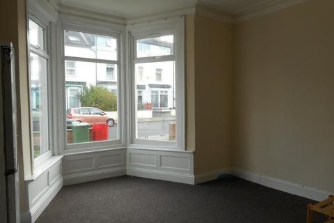 2 bedroom apartment to rent - Shaftesbury Street, STOCKTON-ON-TEES TS18